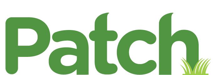 Patch-logo